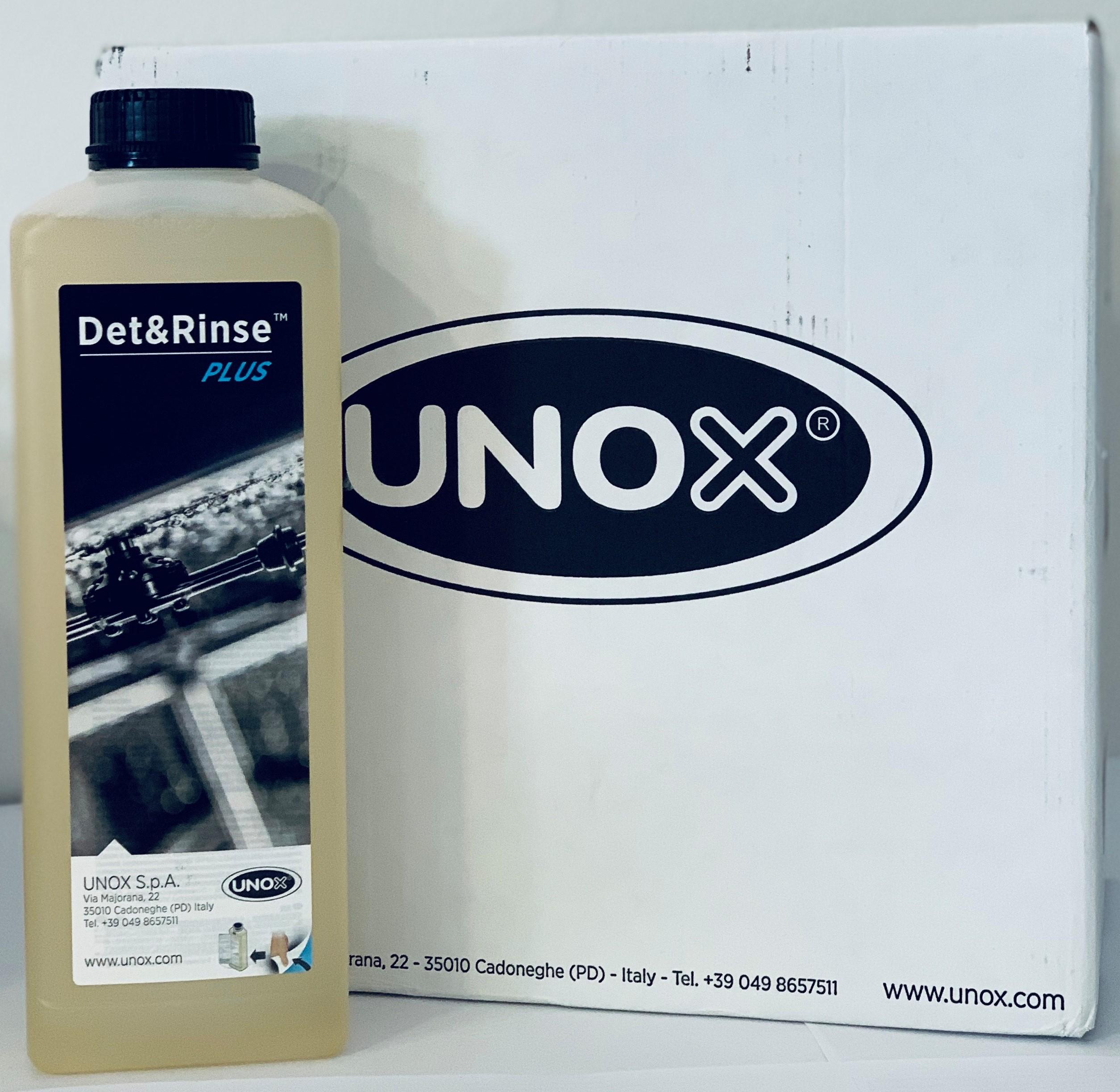 UNO-DB1015A0